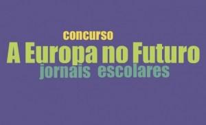 conc_je_europa