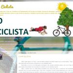o_ciclista