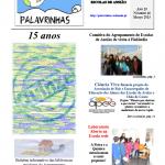 palavrinhas_46