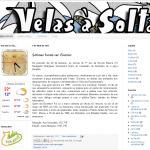 velas_a_solta