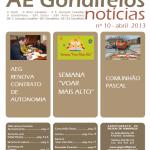 aegondifelos_abril-2013
