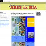 ares_da_ria