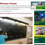 as_nossas_vozes