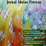 ideias_frescas_capa