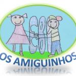 logotipo_amiguinhos-1