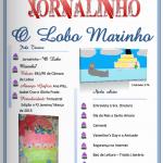 lobomarinho