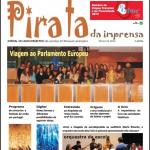 pirata1a