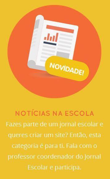 Sitestar 3