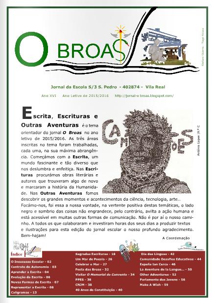 o_broas